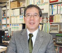 藤田 典久